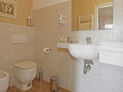 toilette_panevino_BB